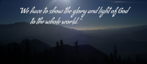 glory-and-light-of-god